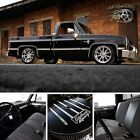 1986+Chevrolet+C%2D10+Hot+Rod+Street+Rat+Rod+Chevy+Pickup+Muscle+Truck