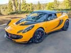 2005+Lotus+Elise+Turbo