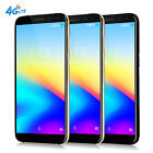 "Xgody 5.5"" 13mp Mobile Phone 16gb 4g Lte Android 7.0 Smartphone Unlocked 2sim"