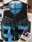 Body Glove floatation device life jacket vest PFD NEW w/ Tags Asst Colors