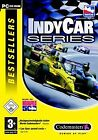 Indy Car Series [Bestseller Series] von Codemasters | Game | Zustand gut