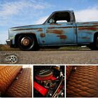1984+Chevrolet+C%2D10+Hot+Rod+Street+Rat+Rod+Chevy+Pickup+Muscle+Truck