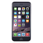 NEW Apple iPhone 6 (16GB 64GB) Factory Unlocked Gold Silver Space Gray GSM IOS