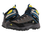 Pacific Mountain Edge Men's Waterproof Hiking Backpacking Mid