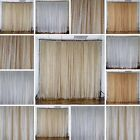 SEQUINED BACKDROP 20ft x 10ft Photo Booth Background Party Wedding Decorations