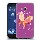 OFFICIAL TURNOWSKY ANIMALS SOFT GEL CASE FOR HTC PHONES 1