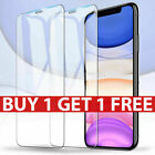 2019 Luxury Magnet Shockproof Tempered Glass Clear Back Case Cover For X iPhone