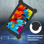 "Shockproof Stand Tablet Case Full Protection For 7"" Inch Tablet PC"