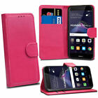 Book Wallet Flip PU Leather Case Cove With Card Slot for SAMSUNG GALAXY S10,A50,