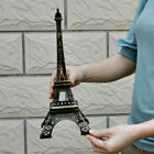 Внешний вид - Vintage Paris Eiffel Tower Model Statue Home Desktop Decors Figurine Ornament