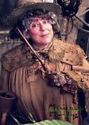 HARRY POTTER A4 Photo Poster - Reprinted signed - 41 Cast Types Memorabilia