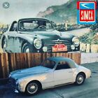 1950+Other+Makes+Sport+8+coupe+Facel