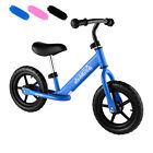 Baby Balance Bikes Bicycle Children Walker No Foot Pedal Toddler 3~6 Years Old