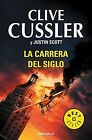 La carrera del siglo.  (The Race) (BEST SELLER, Ban... | Buch | Zustand sehr gut