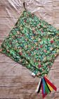 Toddler Kids Lovely Security Blankets, Minky, Flannel, Cotton Baby Lovey Blanket