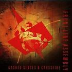 Gashed Senses & Crossfire von Front Line Assembly | CD | Zustand sehr gut