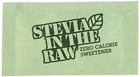 Stevia in the Raw Packets 500 Count