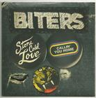 """RSD 2017 - BITERS - STONE COLD LOVE / CALLIN YOU HOME 7"""" SEALED ROCK INDIE"""