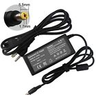Wholesale 19V 3.42A 65W 5.5*1.7mm New AC Adapter / Power Supply for Acer Laptops