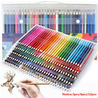 Внешний вид - 160 Colors Drawing Color Pencil Professionals Artist Pencils Painting Drawing