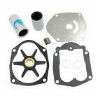 Outboard+Water+Pump+Impeller+Kit+821354A2+For+Mercury+30+40+45+50+HP