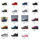 2019 Plus Running Vapormax Sports Shoes For Men Air Sneakers Size