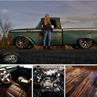 1964+Ford+F%2D100+Hot+Rod+Street+Rat+Rod+Ford+Pickup+Truck+F100