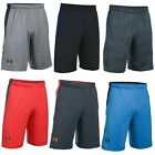 Under Armour UA Mens Raid 10 Shorts 20 Workout NEW FREE SHIPPING 1305792
