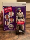 The Real Ghosbusters Figure Retro-Action Series - Peter Venkman SDCC Exclusive!!