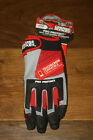 NEW GREASE MONKEY PRO PROTECT TOUCHSCREEN GLOVES sz LARGE 22603 SHIPS FREE