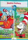 The Cat in the Hat Knows a Lot About That! Double Feature - Up and   - Brand New