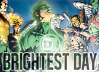 BRIGHTEST DAY Auswahl