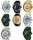 Invicta Star Wars Men's Limited Edition Chronograph Watch (Pick your character) image