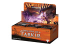 4x Playset MTG Magic the Gathering Complete Set of 4 x4 Cards Dragons of Tarkir on eBay