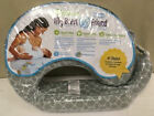 My Brest Friend Nursing Pillow, Support Baby & Back, Choose your Style, New