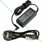 For Dell Laptop AC Power Adapter Charger LA45NM140 0KXTTW KXTTW 65W 4.5*3.0mm