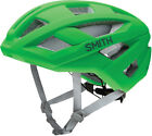 Внешний вид - Smith Route Bike Helmet Mens