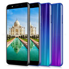 """Cheap P20 Pro 512MB+4GB Quad Core Cell Android 8.1 Phone 6"""" Smartphone 5+5MP"""