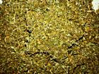 Damiana Passion Flower Leaf Herbal Blend Turnera Passiflora - Spice Discounters