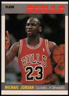 1987-88 Fleer Basketball - Pick A Card on eBay