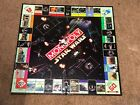 1996-97 Star Wars Limited Collector's Edition Monopoly -Replacement Parts-U Pick