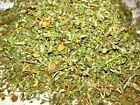 Damiana Skullcap Passion Flower Herb Blend Mix Organic Leaves Herb Leaf Tea