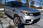 2015+Land+Rover+Range+Rover+Sport+4X4+SUPERCHARGED%2DEDITION%28V8+%2F+3+ROW+SEATS%29