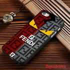 new fendi898 combine Cover iPhone,XR XS MAX Samsung Galaxy Note case