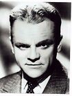 James Cagney Actor    Photograph 10 x 8