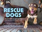 Rescue Dogs: Heartwarming tales of dumped dogs that have found their forever…