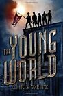 The Young World,Chris Weitz