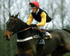REMITTANCE MAN 01 1992 CHAMPION CHASE (HORSE RACING) KEYRINGS-MUGS-PHOTO PRINTS image