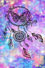 Feather Mosaic Painting Crystal round diamond painting puzzle Embroidery 5D Diy