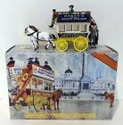 Matcbox Models Of Yesteryear 1/43 Scale YSH2 - London Omnibus 1886 - Oakey's